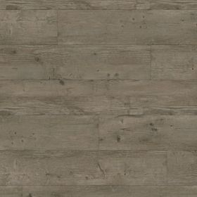 RD 300 Silence RIGID Grey forest wood 7330